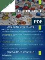 lesantibiotiquesi-171209223412