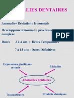 anomaliesdentaires1-180529201401