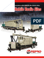 pepro-mobile-brochure(low-res) COW