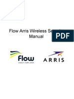 WirelessSecurityManual