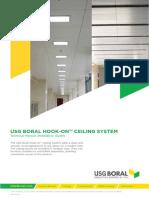 Installation guide Hook-On_PH_LR
