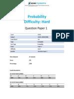 E8-Probability-2B-Topic-Booklet-1_1