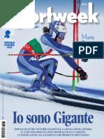 2021-02-06 - SportWeek