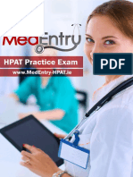 MedEntry-HPAT-Practice-Exam-Questions-with-Worked-Solutions