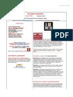 Newsletter 249
