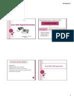 2_cours sur les antihypertenseurs [Mode de compatibilité]