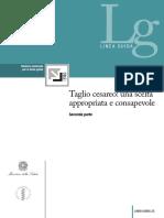 LG_Cesareo_finaleL