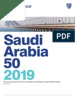 saudi_arabia_50