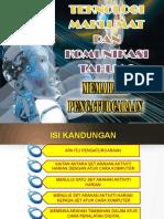 1.0 Pengaturcaraan.ppsx