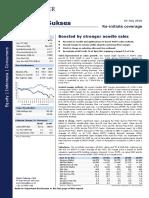 INDF 20180703-IPOT Company Report