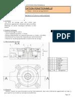 Evaluation Cotation Fonctionnelle Vrin Bosch (1)