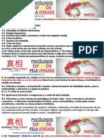 2020 09 27 Manifesto Dos Psicólogos Espanhóis Pela Verdade