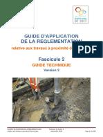 F2 Guide Technique - V3