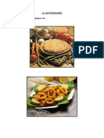 06.F.-la-gastronom-1