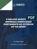 bdr-vs-investimento-direto