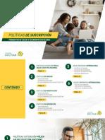 2020-POLÍTICAS-DE-SUSCRIPCIÓN-SALUD-ACCIDENTES (1)