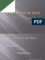 2016-03-13-Fernando-Marques-Os-Decretos-de-Deus