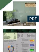 hospital design architecture.pdf
