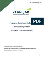 Programa_Detalhado_31_Exame
