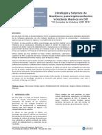2018_Estrategia y Monitoreo para implementaci¢n de Voladuras Masivas en DRT__C. Scherpenisse, N. Quinzacara_ASIEX-2018_compressed