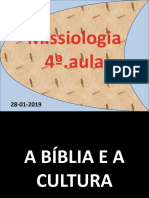 MISSIOLOGIA-aula 4-2019