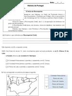 Ficha de Estudo Do Meio Anexo 1