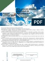 PT EVIDENCIA DE EFICACIA Y EFECTIVIDAD [Autoguardado]