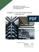 Fabricacao_Estruturas_Metalicas