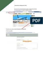 Como acceder a la oferta educativa de refrigeración II 2011