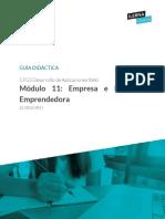 Guía Didáctica_ Empresa e iniciativa emprendedora