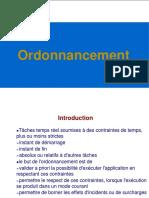 C02-ordonnancement000
