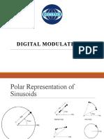 ADC_ Lecture 9 Digital Modulation