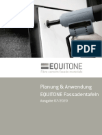 3 Ghid german Eternit EQUITONE 2020