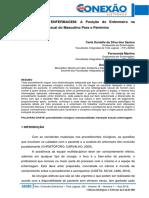 71-CUIDADOS-DE-ENFERMAGEM-A-Posição-do-Enfermeiro-na-Redesignação-Sexual-do-Masculino-Para-o-Feminino.-Pág.-B-680-696