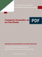 Dissertação-Filipe Daniel Rodrigues Da Cruz