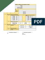ANÁLISIS DE RIESGOS - MATRIZ PROBABILIDAD - INSTRUCCIONES (1)