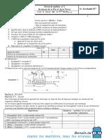devoir-de-synthèse-n°2-avec-correction--2008-2009(kordoghi-mohamed)[abdel-aziz-khouja-kélibia]