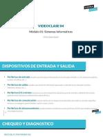 DAX_M01_VC04