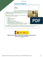 PVE05_Contenidos