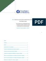 Actividad 3.2 Distrbución Normal y Uniforme