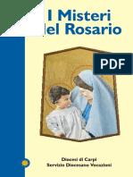 Misteri_del_Rosario