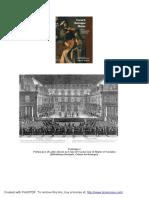 French Baroque Music - From Beaujoyeulx to Rameau