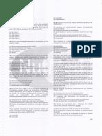 Apostilas Nutmed - Nutrição Clinica 1 - parte 3