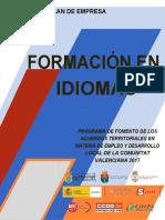 Plan-de-Empresa-FORMACIÓN-EN-IDIOMAS-converted
