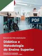DIDATICA-E-METODOLOGIA-DO-ENSINO-SUPERIOR-UNIMAIS