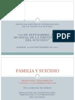 Familia-y-Suicidio