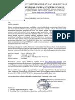 0057.D4.TU.2021 - und-sosialisasi-STD