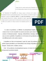 Chapitre 01-01