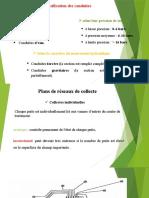 Chapitre 01-02