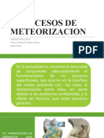 Copia de 4. Meterorización